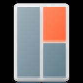 TilesApp Companion for Pebble