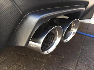 WRX S4 VAG GT-Sのカスタム事例画像 aiko1357さんの2020年03月29日20:35の投稿