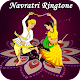 Download Navratri Ringtone For PC Windows and Mac