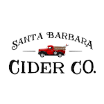 Santa Barbara Cider Hot Dang