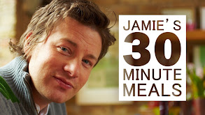 Jamie's 30 Minute Meals thumbnail