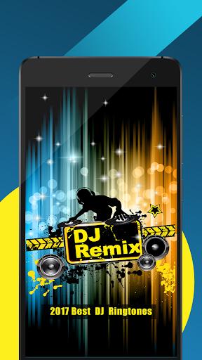Loud DJ Remix ringtones screenshots 1