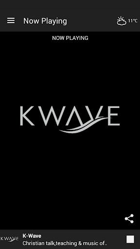 K-Wave 107.9