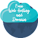 Free Web Hosting And Domain