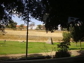 Photo: Nicosia