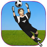Game Football League 2018- Real Game APK for Windows Phone