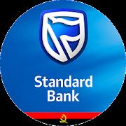 Standard Bank Angola Mobile Banking