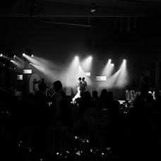 Wedding photographer René Carranza (renecarranza). Photo of 15.01.2016