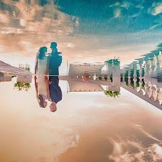 Wedding photographer Alessio Barbieri (barbieri). Photo of 20.11.2018