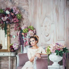 Wedding photographer Anton Bedrickiy (abedritskiy). Photo of 01.11.2017