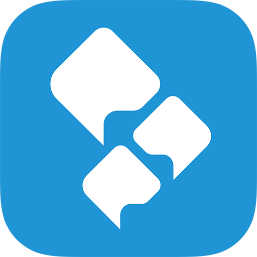 Tocaro - Team Communication. Android APK Download Free By Tocaro