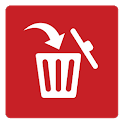 System app remover (root needed) icon