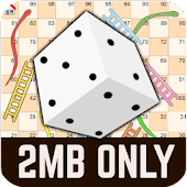 Tải Snakes and Ladders Fun APK