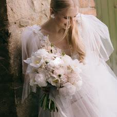 Wedding photographer Alla Relyan (AllaRelian). Photo of 04.06.2018