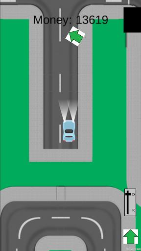 Online Driver Simulator screenshots 1
