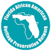 Florida Black History Trail