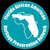 Florida Black History Trail