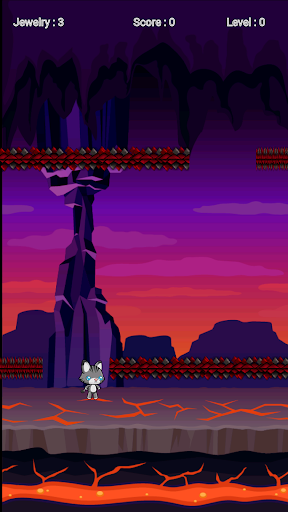 Fast Obstacles android2mod screenshots 6