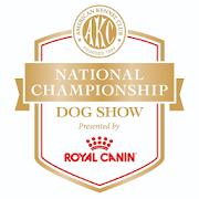 AKC National Championship