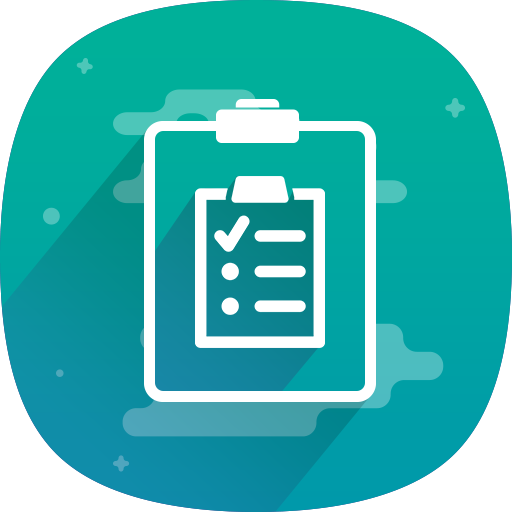 Clipboard History – Best Clipboard App For Android Android APK Download Free By Devdnua