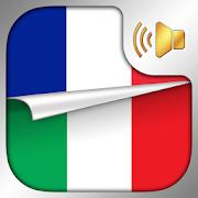 Je Parle ITALIEN - Audio Cours