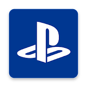 Icon PlayStation App