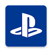 PlayStation App Icon