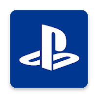 PlayStation®App 3.50.7