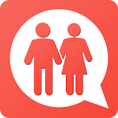 Foreign Girlfriend Dating App