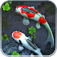 Water Garden Live Wallpaper v1.44 Unlocked
