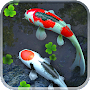 Water Garden Live Wallpaper file APK Free for PC, smart TV Download