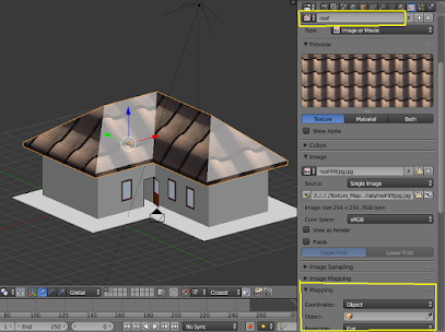3d projection mapping tutorial with Making Roof on Watch furthermore Vfx Making Of Sea At Night also Free Logo Stings also 3 moreover Class SkinnedMeshRenderer.