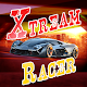 Xtreame Racer for PC-Windows 7,8,10 and Mac