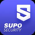 SUPO Security-Antivirus&Clean