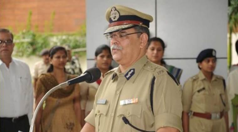 Image result for Appointment of New CBI director