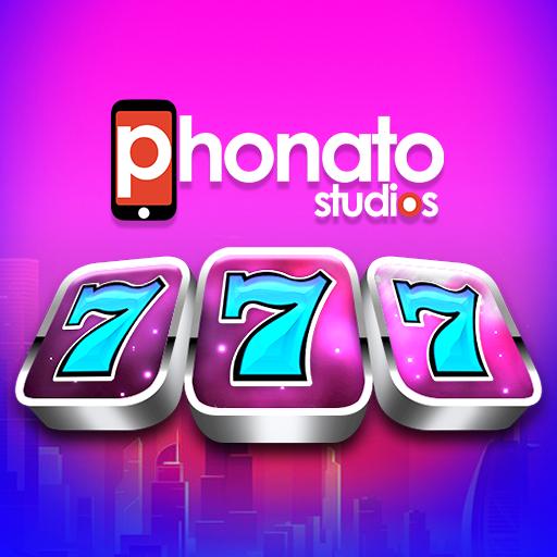 Phonato Studios avatar image