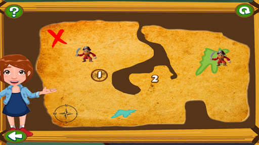 Connect Number Puzzle 30 screenshots 3