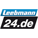 Leebmann24 Onlineshop
