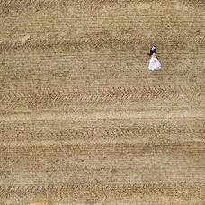 Wedding photographer Egidijus Gedminas (Gedmin). Photo of 22.08.2018