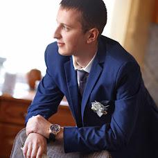 Wedding photographer Vadim Savchenko (Vadimphoto). Photo of 14.06.2017