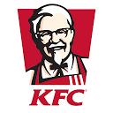 KFC Magyarország APK