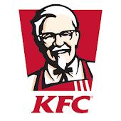 Tải KFC Magyarország APK