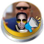Alex Jones Soundboard - Free App Android APK Download Free By Application  Project Doing Useful