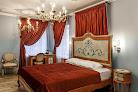 Фото №10 зала Арт-отель «Александровский»