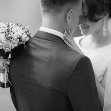 Wedding photographer Andrey Glazunov (aglazunov). Photo of 23.01.2014