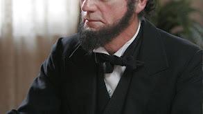 Abraham Lincoln thumbnail