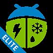Weather Elite by WeatherBug APK
