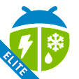Weather Eli.. file APK for Gaming PC/PS3/PS4 Smart TV