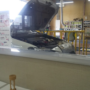 WRX STI VAB タイプSのカスタム事例画像 齋藤準弥さんの2019年06月02日13:57の投稿