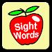 Sight Words icon